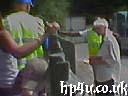 http://www.hp4u.co.uk/gallery.htm#
